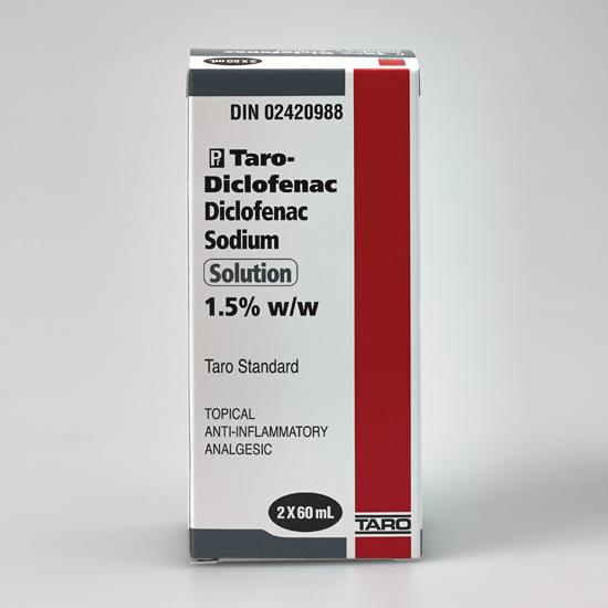 what is taro clobetasol propionate cream used for